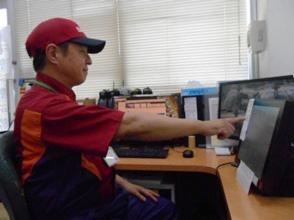 ENEOS(エネオス) セルフ盛岡渋民SSの画像・写真